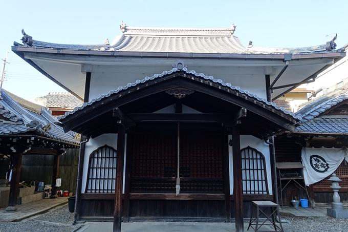 革堂行願寺 No37