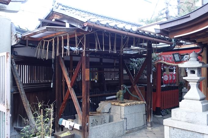 白山神社 No8