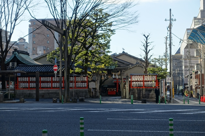 御所八幡宮 No2