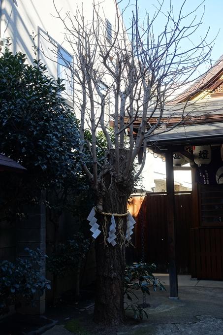 八坂神社御供社 No9