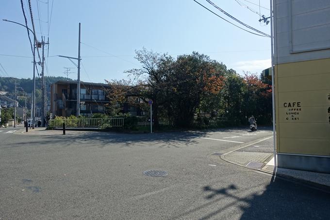 駒井家住宅 No3