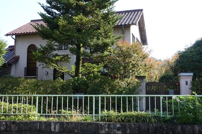 駒井家住宅 No5