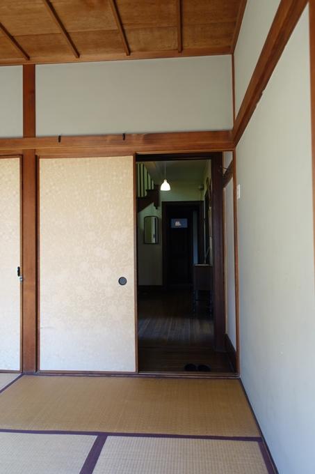 駒井家住宅 No35