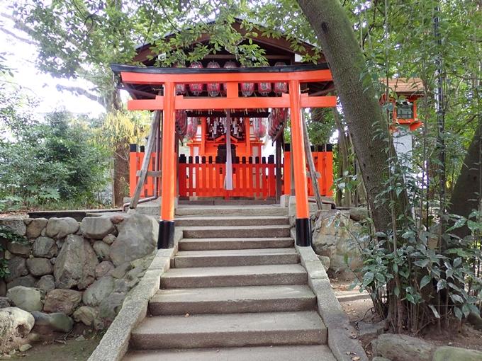 上御霊神社 No39