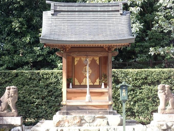 相国寺 No19