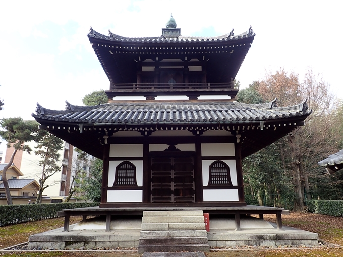 相国寺 No21