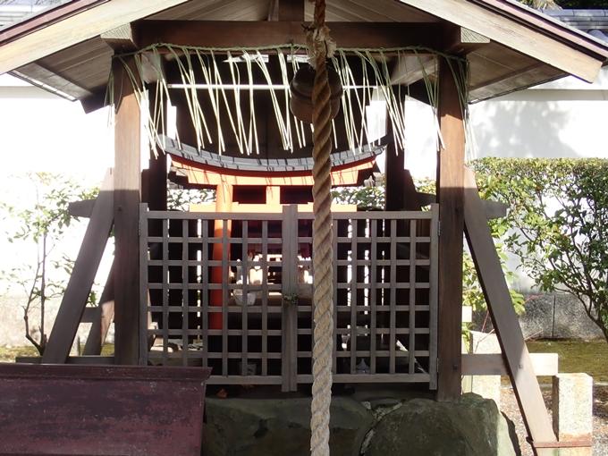 相国寺 No44