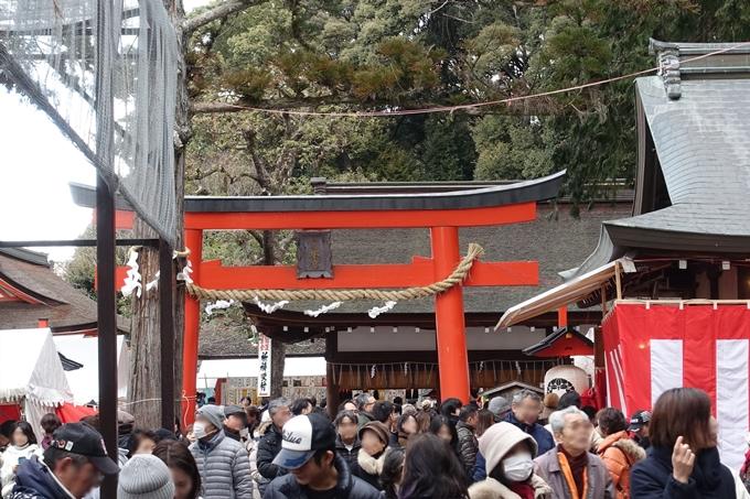 吉田神社_節分祭2018 No20