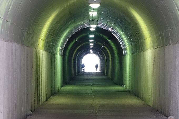 花山洞 No9
