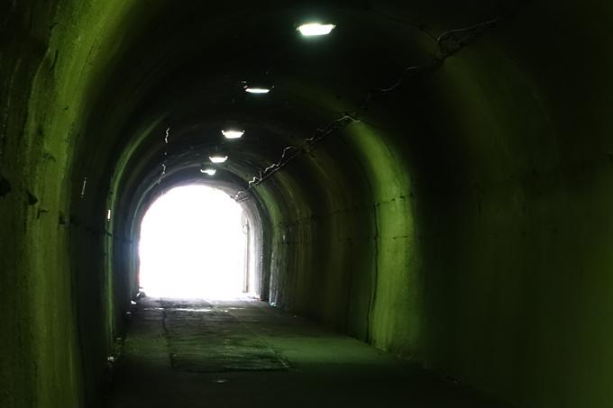 花山洞 No10
