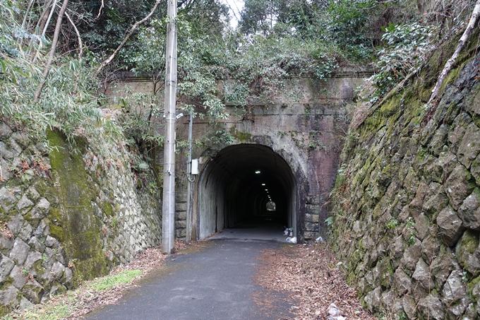 花山洞 No11