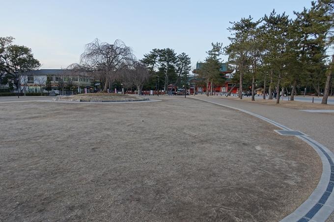 最勝寺跡 No4