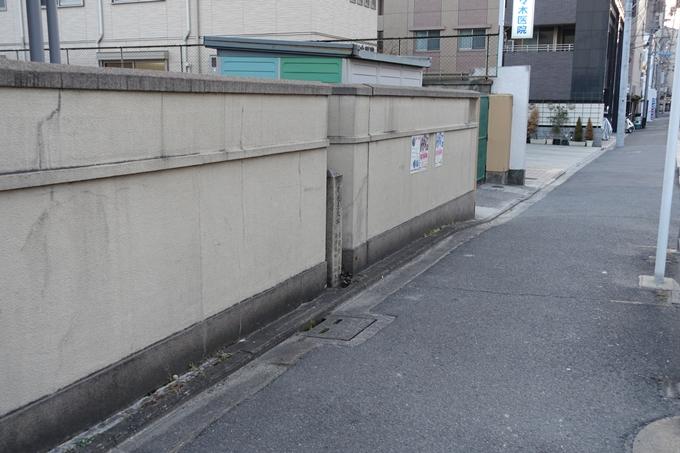京都所司代跡 No12