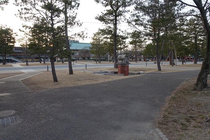 最勝寺跡 No3