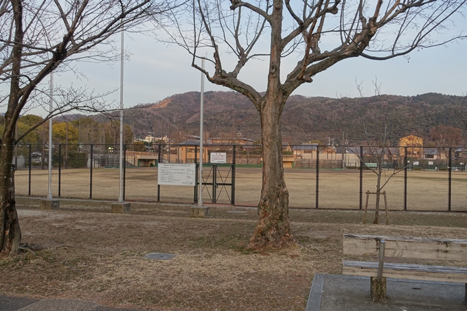 最勝寺跡 No6