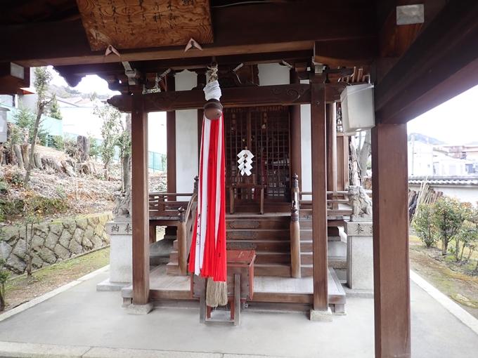 六所神社_南 No14