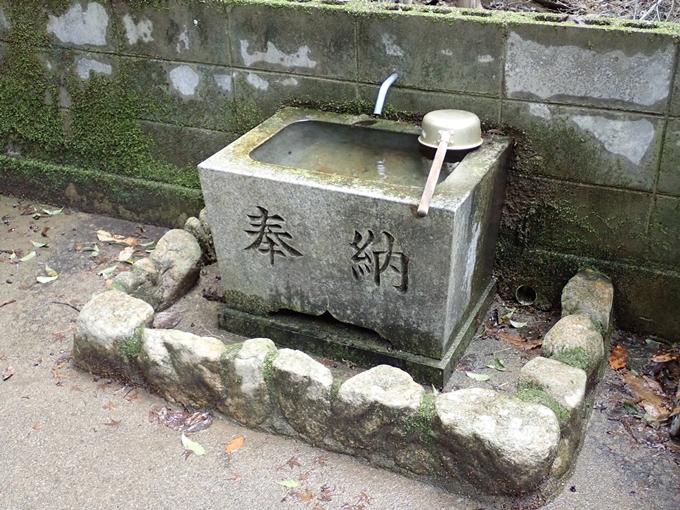 若宮八幡宮 No6