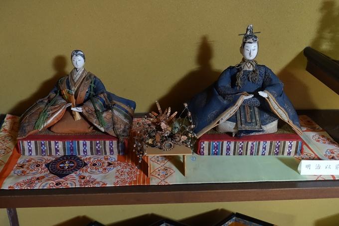 第11回亀山城下ひなまつり No10