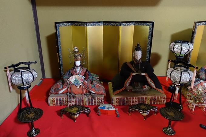 第11回亀山城下ひなまつり No11