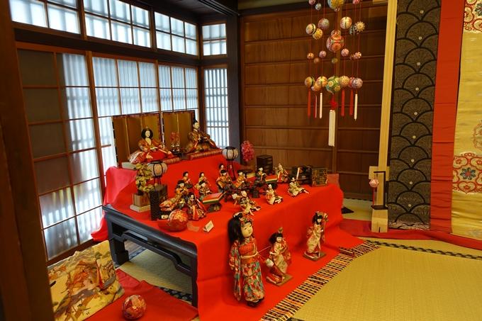 第11回亀山城下ひなまつり No17