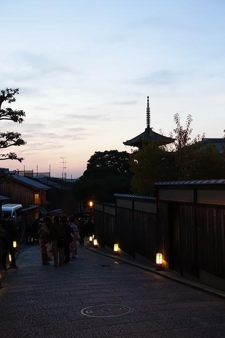 京都東山花灯路2018 No12