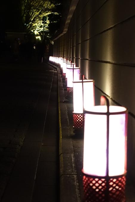 京都東山花灯路2018 No25