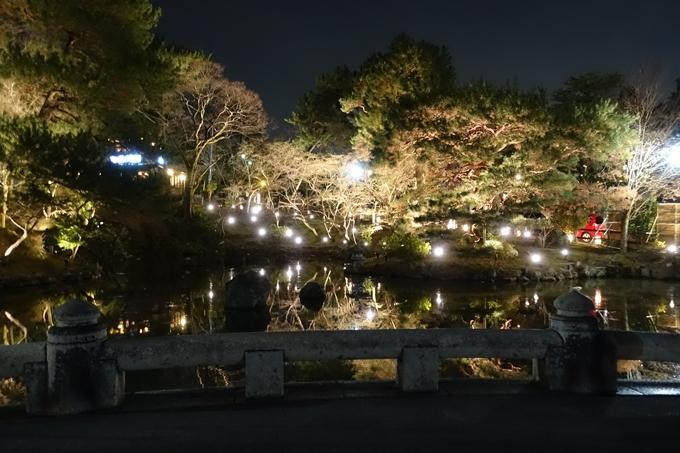 京都東山花灯路2018 No28