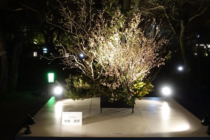 京都東山花灯路2018 No59