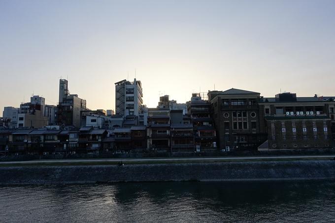 京都桜速報2018_03 No17