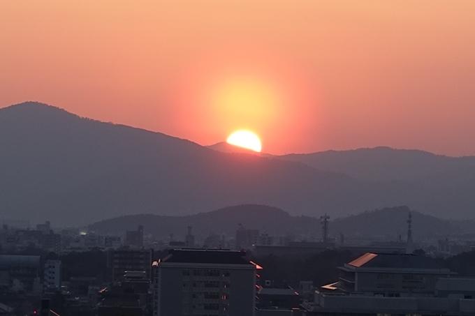 京都桜速報2018_09 No44