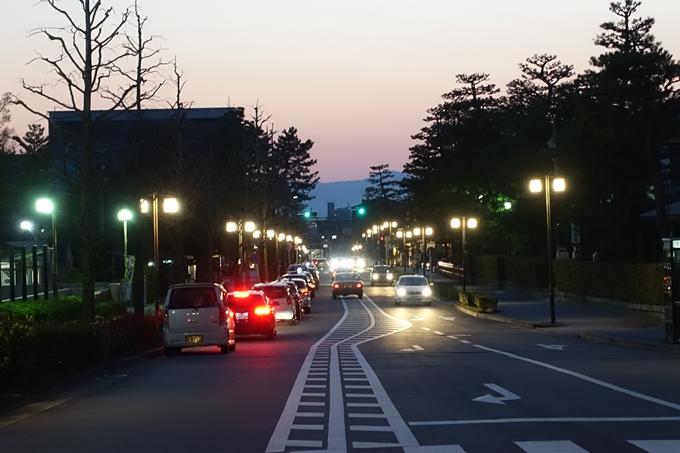 京都桜速報2018_09 No49