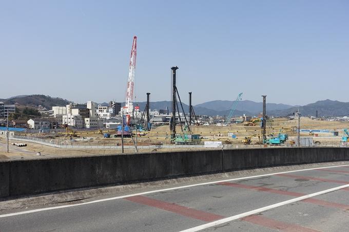 京都桜速報2018_16 No6