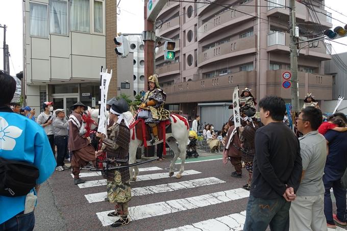 亀岡光秀まつり2018 No30