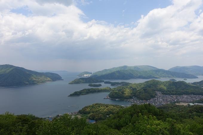 五郎ヶ岳公園 No8