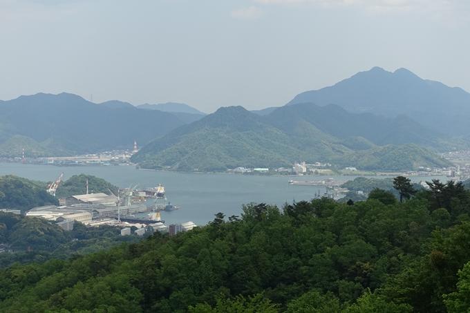 五郎ヶ岳公園 No9