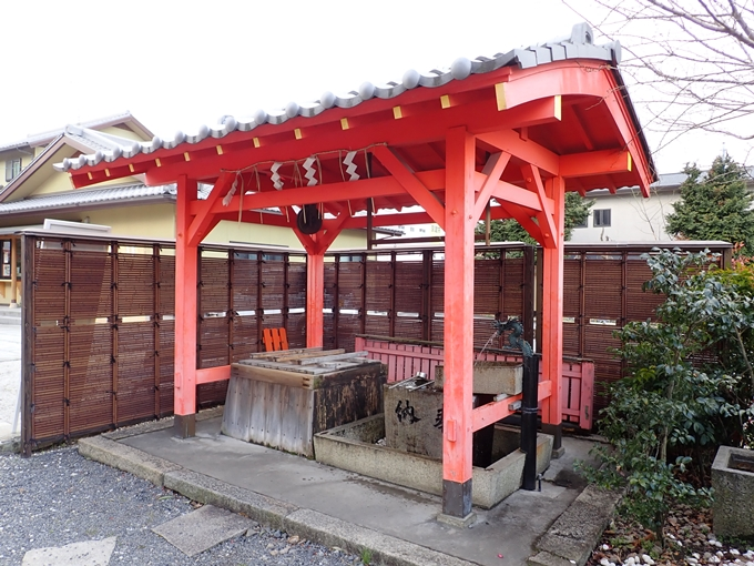 折上稲荷神社 No10