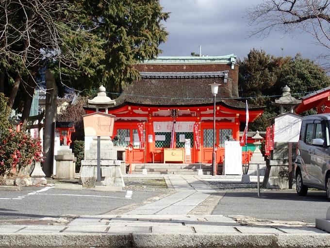 折上稲荷神社 No47