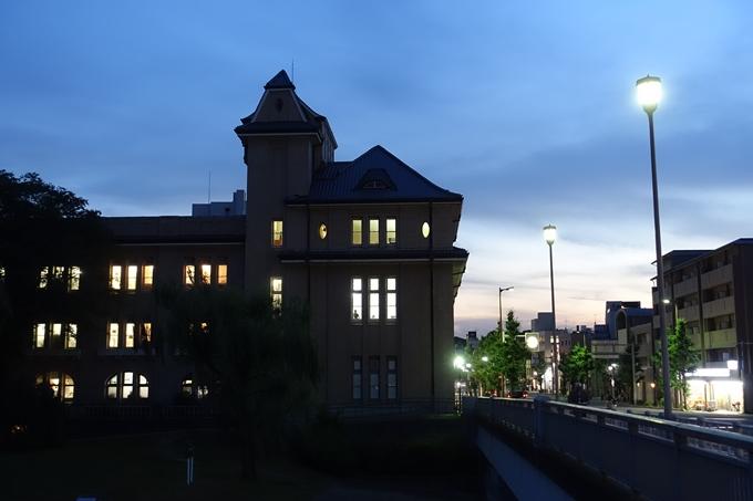 みそそぎ川 ホタル_2018 No2
