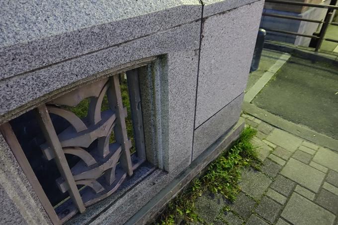 みそそぎ川 ホタル_2018 No3