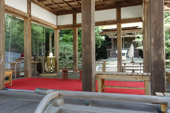 月読神社 No10