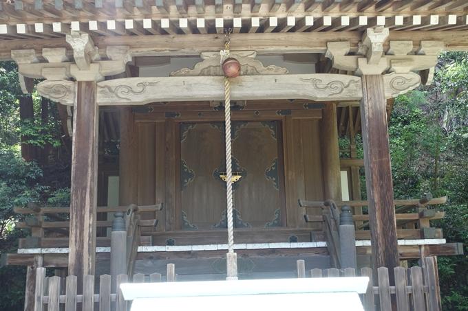 月読神社 No13