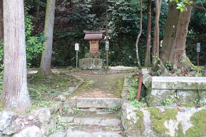 月読神社 No17