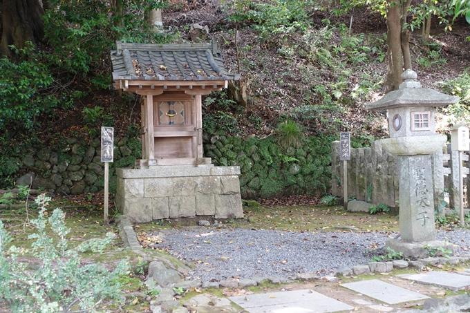 月読神社 No25