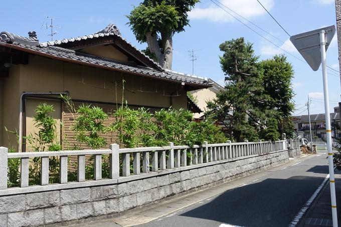 産土神社 No4