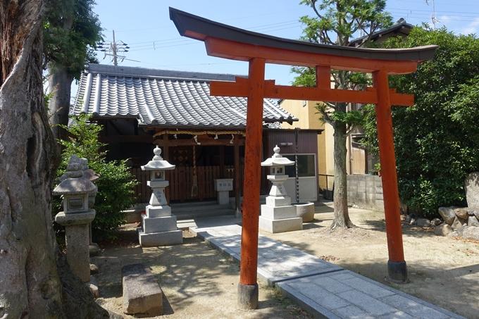産土神社 No6
