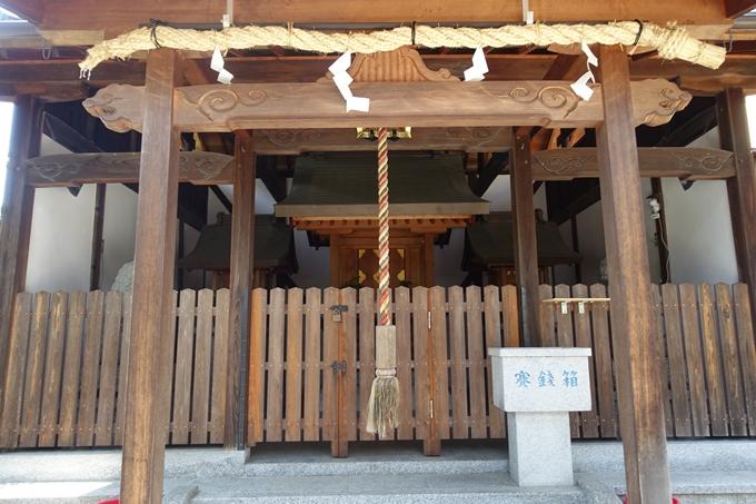 産土神社 No7