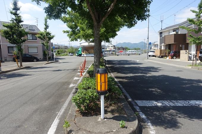 産土神社 No3