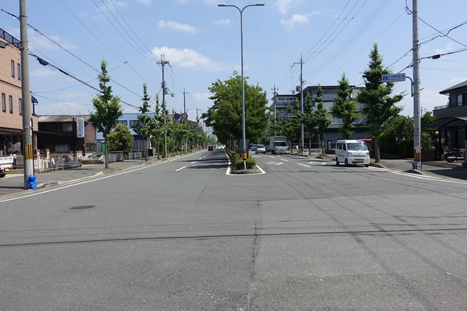 産土神社 No2