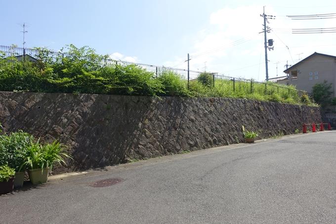 上ノ山古墳 No3