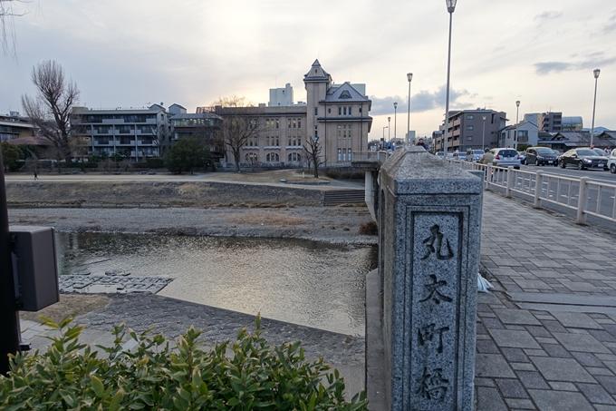 旧京都電話局上分局 No6